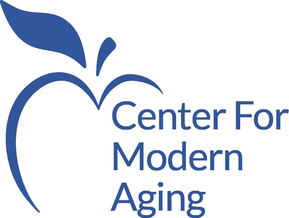 center for modern aging evans ga